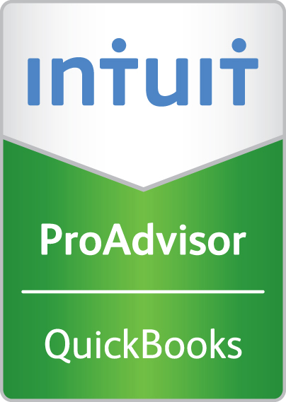Intuit-ProAdvisor-Mike-Phipps-Accountant