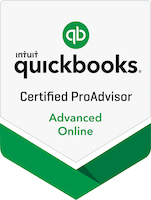 Quickbooks-help-mike-phipps-Advanced-Certification-logo