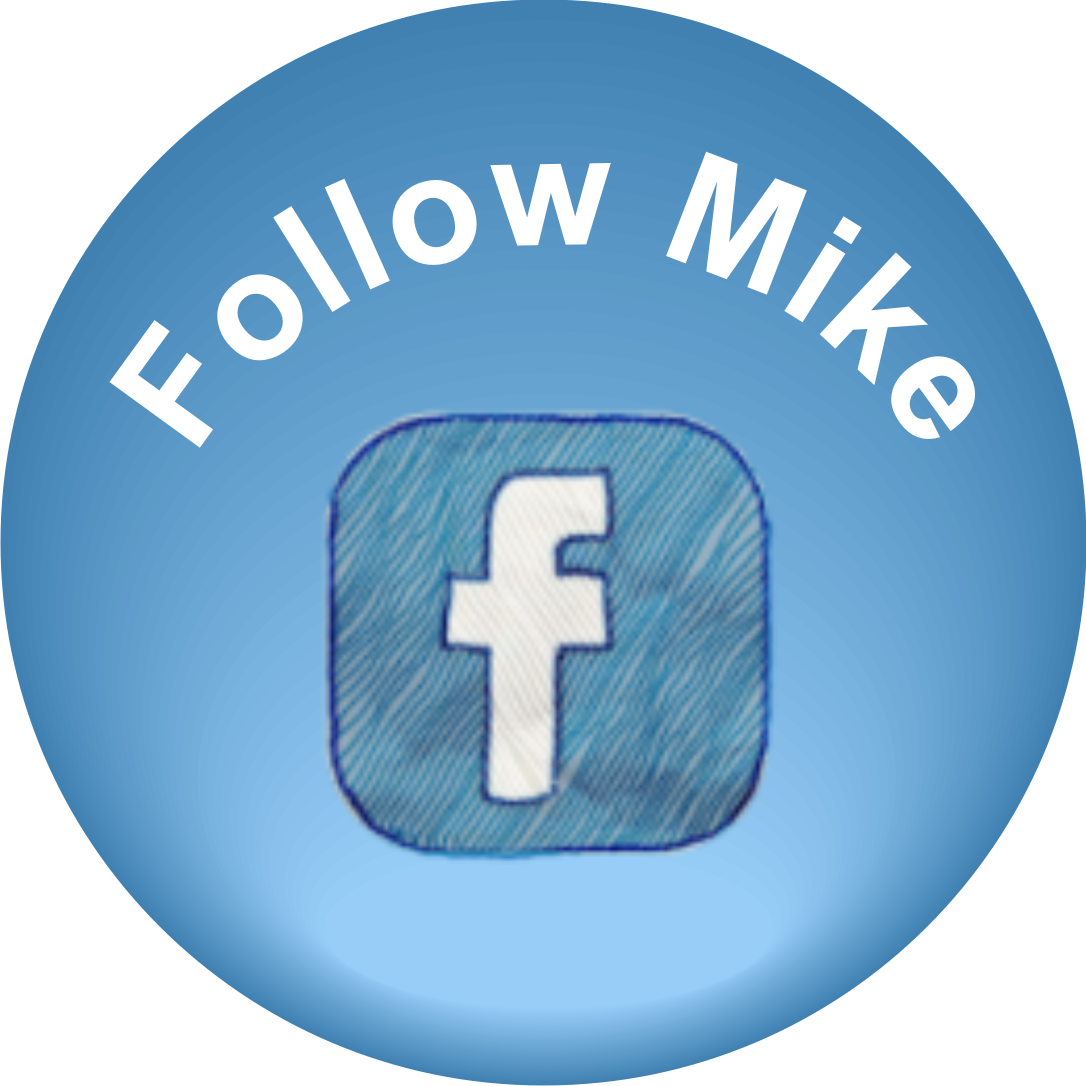 facebook-follow-quickbooks-help-1